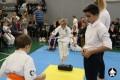 спорт ребенок занятия (11)