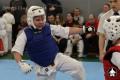 спорт ребенок занятия (111)