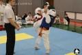 спорт ребенок занятия (112)