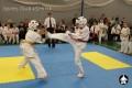 спорт ребенок занятия (113)