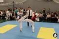 спорт ребенок занятия (114)