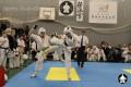 спорт ребенок занятия (116)