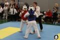 спорт ребенок занятия (117)