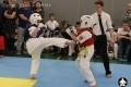 спорт ребенок занятия (118)