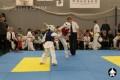 спорт ребенок занятия (119)