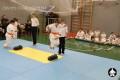 спорт ребенок занятия (12)