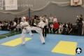 спорт ребенок занятия (120)