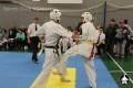 спорт ребенок занятия (123)