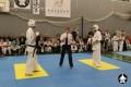 спорт ребенок занятия (125)