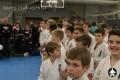 спорт ребенок занятия (127)