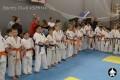 спорт ребенок занятия (128)