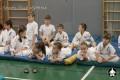 спорт ребенок занятия (13)