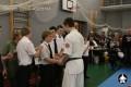 спорт ребенок занятия (130)