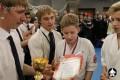 спорт ребенок занятия (132)