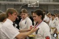 спорт ребенок занятия (134)