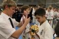 спорт ребенок занятия (135)