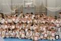 спорт ребенок занятия (139)