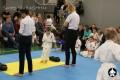 спорт ребенок занятия (14)