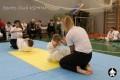 спорт ребенок занятия (15)