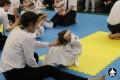 спорт ребенок занятия (16)