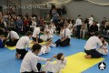 спорт ребенок занятия (17)