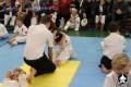 спорт ребенок занятия (18)