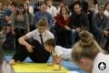 спорт ребенок занятия (2)