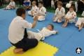 спорт ребенок занятия (21)