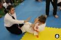 спорт ребенок занятия (23)