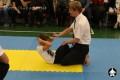 спорт ребенок занятия (24)