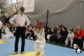 спорт ребенок занятия (26)