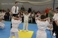 спорт ребенок занятия (27)
