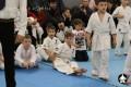 спорт ребенок занятия (28)