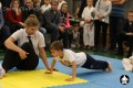 спорт ребенок занятия (3)