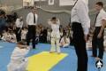 спорт ребенок занятия (30)