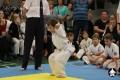 спорт ребенок занятия (31)