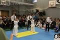 спорт ребенок занятия (33)