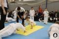 спорт ребенок занятия (34)