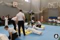 спорт ребенок занятия (35)