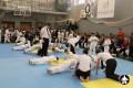 спорт ребенок занятия (36)