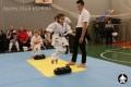 спорт ребенок занятия (38)