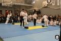 спорт ребенок занятия (39)