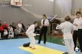 спорт ребенок занятия (4)