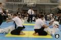 спорт ребенок занятия (40)