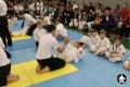 спорт ребенок занятия (41)