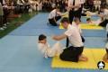 спорт ребенок занятия (42)