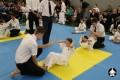 спорт ребенок занятия (43)