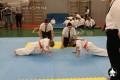 спорт ребенок занятия (44)