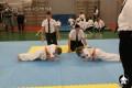 спорт ребенок занятия (45)