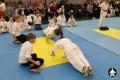 спорт ребенок занятия (47)